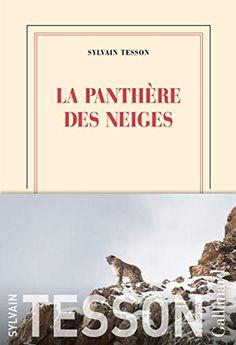 Prix Renaudot, Munier, Editorial, Reading, Amazon Fr, Tibet, Albin Michel, Romans, Recherche Google