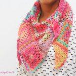 Just added my InLinkz link here: http://gratishaakpatronen.blogspot.be/2012/06/mutsen-sjaals-ponchos-wanten.html?m=1