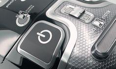 Le Manoosh, Honda Logo, Industrial Design, Behance, Detail, My Style, Product Design, Transportation, Surface