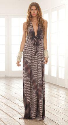 drape, stripes, yes! Spring / Summer 12 – 8