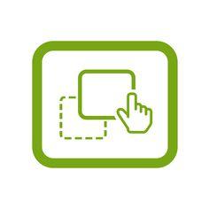 Marketing Automation & E-Mail Marketing | SALESmanago [Benhauer - Marketing Technologies]