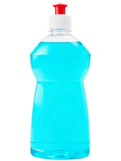 Uses for liquid dish detergent (click for instructions): kills weeds in the sidewalk, make your own icepack that stays colder longer, wash cloth diapers, wash ceramic and linoleum floors, prevent eyeglasses from fogging up, clean showers and bathtubs with white vinegar and dish soap.