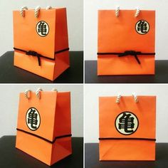Dragon ball z party Goku Birthday, Naruto Birthday, Dragon Birthday, Dragon Party, Ball Birthday Parties, Birthday Party Decorations, Naruto Party Ideas, Dbz, Super Party