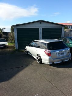 legacy+gt+wagon+slammed | Ryan's slammed GT wagon - Page 2 - Subaru Legacy Forums