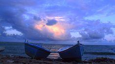 3 | nour elmassry | Flickr Artworks, Celestial, Album, Explore, Sunset, Outdoor, Outdoors, Sunsets, Outdoor Games