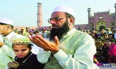 Pakistan to introduce uniform prayer timings for…