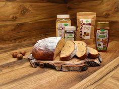 Velikonoční mazanec - E-shop Kaumy Bread, Food, Brot, Essen, Baking, Meals, Breads, Buns, Yemek