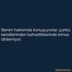 Life Lesson Quotes, Life Quotes, Turkish Sayings, Emoji Combinations, Wall Writing, Learn Turkish, Bts Lyric, Life Words, Good Night Quotes