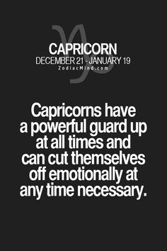 zodiacmind: Fun facts about your sign here