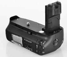 If you want to double the battery life of your Canon camera and want to make shooting in landscape, as opposed to portrait, more comfortable a battery grip is the ideal accessory. Battery grips can be used for all genres of photography although they are most useful for landscape, sports and portrait photography.