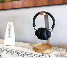 Avantree TR902 pied pour casque audio