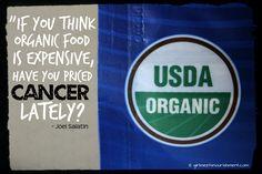 Say No to GMOs: What They Are and How to Avoid Them | Girl Meets Nourishment http://girlmeetsnourishment.com/gmnwordpress1/no-gmo/
