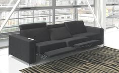 modern,italian,sofas,contemporary,designer,furniture,sectional,leather,italian,design