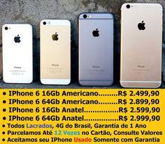 • WhatsApp: 618412-7000 => Mande uma Mensagem Agora! •... - http://anunciosembrasilia.com.br/classificados-em-brasilia/2015/03/02/%e2%80%a2-whatsapp-61-8412-7000-mande-uma-mensagem-agora%e2%80%a2-3/ VC NO TOPO BRASÍLIA