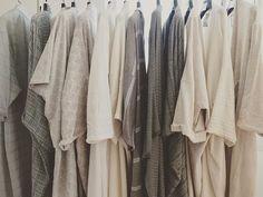 Dream rail | Abaya | Modest fashion