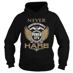Cool  HARB Shirts & Tees