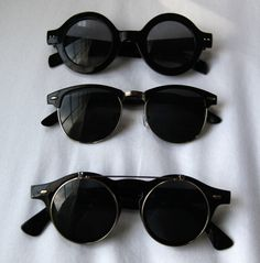 So Cheap!! Foakley sunglasses outlet,discount site!!Check it out!! Press picture link get it immediately!
