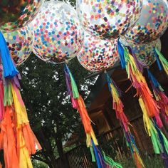 Inflated Balloons Delivered To Your Door For Any Special Occasion. Shop Our Helium Balloons Today - Delivered To All UK Mainland Addresses. Bubblegum Balloons, Rainbow Balloons, Helium Balloons, Confetti Balloons, Foil Balloons, Giant Balloons, Mexican Birthday Parties, Mexican Party, Unicorn Balloon