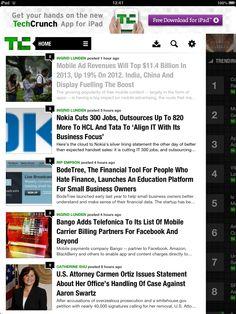 TechCrunch iPad App Demo: http://www.appdemostore.com/demo?id=2762945