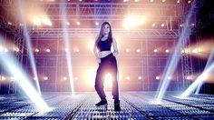 #소나무 (SONAMOO) - #DejaVu #MV (디애나(D.ana) Performance Ver.) via #YouTube #SuPPiiMusic and #TSEnter
