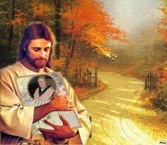 jesus sur Pixiz