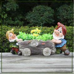 Garden Gnome Mug Gift for Garden Gnomes Lover Garden Lawn Yard Care Chillin with