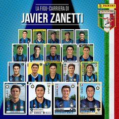 Figurine Zanetti  www.bauscia.it