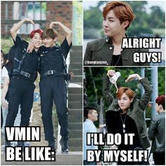 bts jungkook funny - Google Search