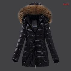 e4eca615ba5c moncler   99 on in 2019