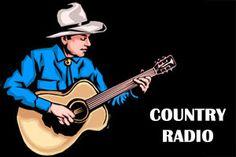 Country Radio - Music Time Radio