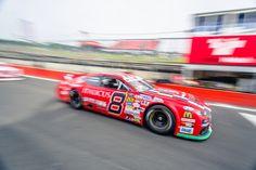 #NWES #NASCAR #EuroNascar #Whelen