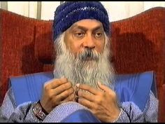 OSHO | Meditation - Mindfulness and The Science Of The Inner
