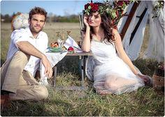 inspiration-vintage-wedding-mariage-vintage-40