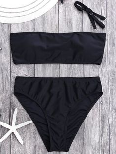 GET $50 NOW | Join Zaful: Get YOUR $50 NOW!http://m.zaful.com/padded-high-cut-bandeau-bikini-set-p_281804.html?seid=9a5ta9kt5uivh3jmav9u17vu76zf281804