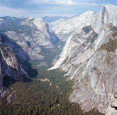 yosemite national park | Yosemite National Park |