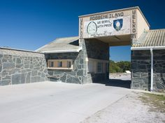 We did the tour conducted by a previous inmate, Robben Island, South Africa Kruger National Park, National Parks, Augrabies Falls, Apartheid Museum, National Botanical Gardens, Visit South Africa, V&a Waterfront, Boulder Beach, Wildlife Safari