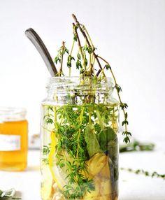 succo di sabila e limone per perdere peso