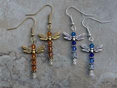 Dragonflies   : )  $22