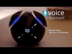 Top 3 stunning Innovations #5 (wireless speaker) -  #Video  http://www.nextmaze.com/top-3-stunning-innovations-5-wireless-speaker/