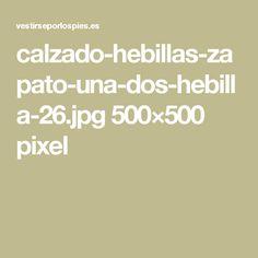 calzado-hebillas-zapato-una-dos-hebilla-26.jpg 500×500 pixel