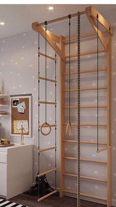 Подскажите фирму шведской стенки. - запись пользователя Екатерина (id1002569) в сообществе Выбор товаров в категории Детская комната : мебель, предметы интерьера и аксессуары - Babyblog.ru