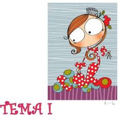 LunáTICos2.0 Girl Power, Hello Kitty, Snoopy, Fancy, Culture, Drawings, Disney, Andalucia, Fictional Characters