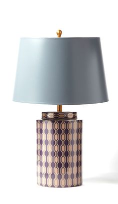 InStyle-Decor.com Luxury Purple Home Decor, Decorative Home Decor Ideas, Decorating Ideas, Living Room, Bedroom, Dining Room Furniture, Beds, Nightstands, Chests, Sofas, Armchairs, Coffee Tables, Side Tables, Chairs, Pillows, Wall Mirrors, Lighting, Ornaments, Vases, Jars, Bowls, Check Out Our On Line Store for Over 3,500 Luxury Designer Furniture, Lighting, Decor & Gift Inspirations, Nationwide & International Shipping From Beverly Hills California Enjoy Whats Trending in Hollywood