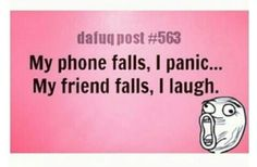 So true :D
