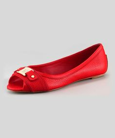 HERSTAR Sorority Flats Custom Order.  Use promo code KKM$10 to save $10 off $99.99 at checkout.