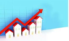 Impact on Indian Real Estate post general election 2014