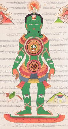 spiritual spine healing - Google Search