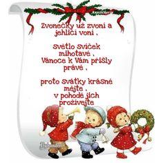 Merry Christmas, Christmas Ornaments, Holiday Decor, How To Make, Merry Little Christmas, Christmas Jewelry, Wish You Merry Christmas, Christmas Decorations, Christmas Decor