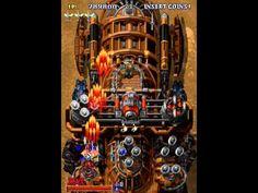 Arcade Longplay [406] Dragon Blaze Game Art, Arcade, Video Games, Dragons, Videogames, Video Game