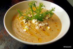 Kiwi, Cheeseburger Chowder, Risotto, Soup, Ethnic Recipes, Soups